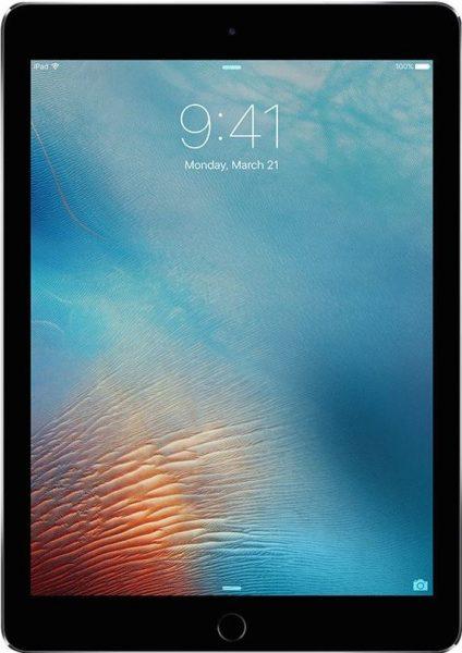 iPad Pro 9.7 inches